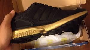 torsion adidas black and gold. adidas originals zxflux black gold torsion adidas and i
