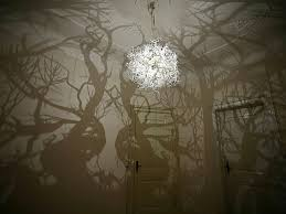 branches fantastic diy chandelier fantastic diy chandelier original diy chandelier with recycled materials