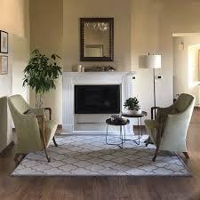 furniture design studios. Furniture Design Studios