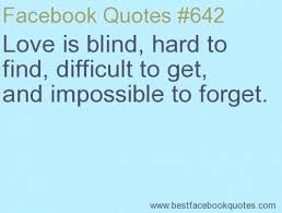 Love Is Blind Quotes Simple Love Is Blind Quotes Also 48 Love Is Blind Quotes For Produce