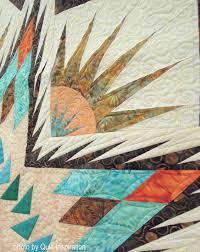 Southwest Quilt Patterns Amazing Design Inspiration