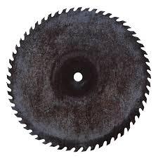 saw blade png. saw blade, old, circular saw, technology, metallic blade png