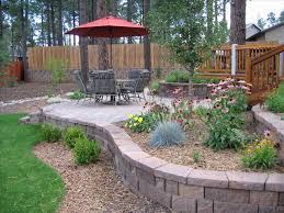 interior rock landscaping ideas. Front Yard Stone Landscaping Ideas U Livetomanagecomrhlivetomanagecom  Interior And Exterior Simple Backyard Garden Rhmaridepedrocom Interior Rock Landscaping Ideas