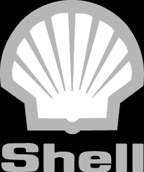 Shell Logo GRAY work example - Biomimicry 3.8
