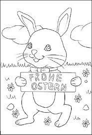 Ausmalbilder ostern osterhase ostereier kinder malvorlagen. Malvorlagen Zu Ostern Zum Kostenlosen Ausdrucken