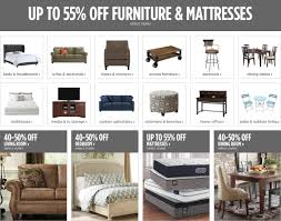 Furniture Store Near Me Shop Bedroom Living  Dining Room Sets - Bedroom and living room furniture