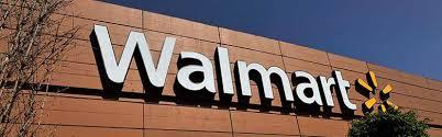 Walmart Coupons Promo Codes Weekly Ad