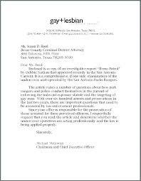 Attorney Cover Letter Samples Sample Lawyer Cover Letter Sample