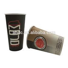 Ice Cream Packaging Supplies  Takeaway Packaging Online Two Funny Girls Printed Kraft Cups