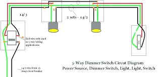 3 way light switch with dimmer 4 way light switch wiring 4 way three way dimmer switch wiring diagram 3 way light switch with dimmer 3 way light switching diagram electrical wiring need help 3