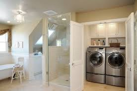 view in gallery front loading washing machine and dryer