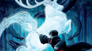 Harry Potter Book Wallpaper - 1920x1079 ...