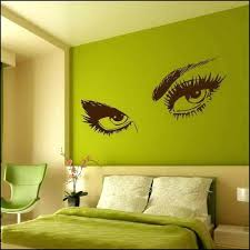 bedroom paint design wall paintings for bed room bedroom wall painting designs remarkable wall painting designs
