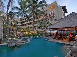 Hotel Puri Tanah Lot Search Hotels In Bali