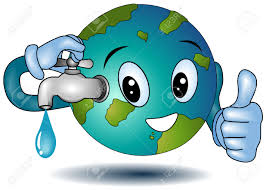 Image result for clipart water