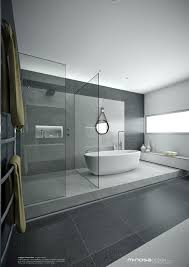 Small Picture Best 25 Shower screen ideas on Pinterest Toilet design Black