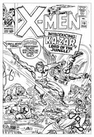 Small Picture Brilliant Ideas of Comic Book Coloring Pages For Job Summary