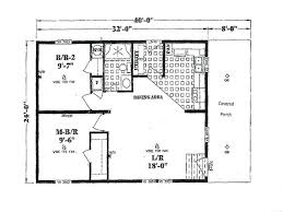 house plans with loft. One House Plans With Loft N