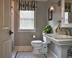 bedding fancy small bathroom window treatments 36 privacy coverings lovable