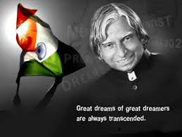dr a p j abdul kalam essay biography speech article missile  dr a p j abdul kalam essay biography speech article missile man
