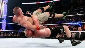 Wrestling Moves Chart Professional Wrestlings Best Suplex Variations Geek Com