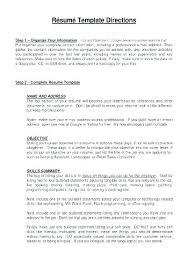 Basic Skills For Resume Awesome Sql Skills Resume Best Resume Template Whizzme