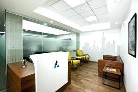 small office interior. Small Office Interior Design Ideas Modern Home . O