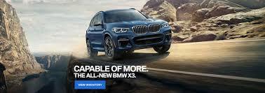 BMW Convertible southern california bmw : New BMW For Sale | BMW of El Cajon | San Diego, CA