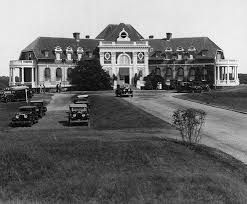 Image result for On October 4, 1895, the first US Open for Golf is held at the Newport Country Club in Newport, Rhode Island.