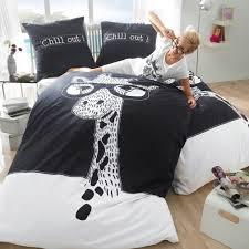 medium size of bedspread white tiger bedding comforter set print queen king size cotton bedspread