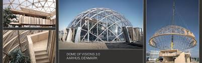 Dome of Visions 3.0