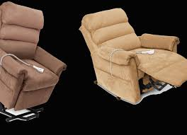 pride power lift chair. Power Lift Chairs Best Of Astley Mobility Electric Chair Pride C1 Recliner Soapp Culture