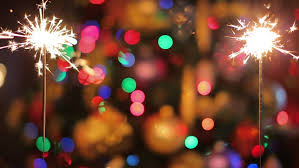 fireworks background hd. Exellent Background Vido De Stock The Bengal Firework And New Year  7408078 Shutterstock In Fireworks Background Hd