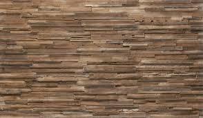 stacked wood wall panels timber wall panels vtec group
