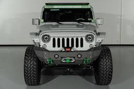wrangler forum members 50 00 off oracle lighting led side mirrors page 3 jeep wrangler forum