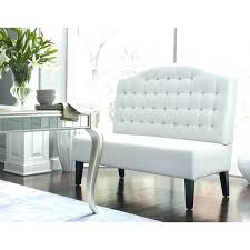 curved dining banquette furniture dining banquette bench white dining bench kitchen high back dining bench high