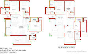 Floor Plans For 5 Bedroom Homes Decor Collection New Decorating Ideas
