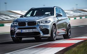 bmw x5 2018 release date. perfect release full size of bmwbmw x5 2018 release date build bmw 2016 x7  for bmw x5 release date