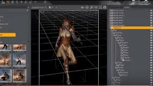 top 10 best animation software free to