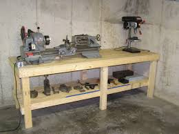 Tips For Buying Your First Milling Machine Hackaday