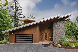 green modern home plans. modern green house by kirsten robertson and frank pietromonaco home plans k
