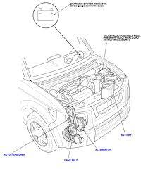 Honda pilot engine diagram html auto engine and