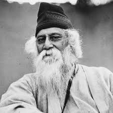 rabindranath tagore speaking tiger books rabindranath tagore 1861 1941 was a bengali poet and writer as well as a musician he wrote over 2 000 songs numerous short stories novels plays
