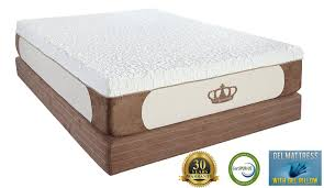 memory foam mattress king size. Dynasty Cool Breeze Gel Foam Memory Mattress Review King Size