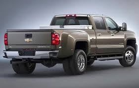 2018 chevrolet hd. contemporary chevrolet 2018 chevrolet silverado 3500hd review intended chevrolet hd