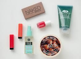 face prime makeup primer setting spray primer victoria s secret revlon lip ers in wild watermelon