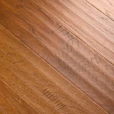 light hardwood flooring samples.  Hardwood Armstrong Rural Living Light Chestnut Engineered Hardwood 12 HARERH5300A  SAMPLE And Flooring Samples