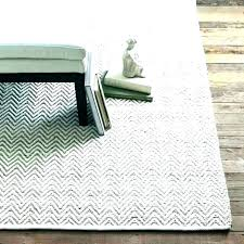 pottery barn jute rug jute rug cleaning clean rugs area pottery barn color bound chenille large