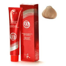 <b>Крем</b>-<b>краска</b> для волос с витамином С <b>Constant DELIGHT</b> ...
