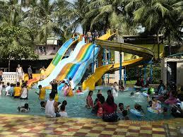 Anand Resorts Home Nakshatra Resort
